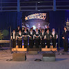 magicznykoncertgrodzisk2015_25.JPG