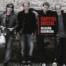 Baixar CD Seleção Essencial - Capital Inicial Online