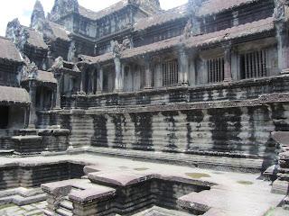 0180Angkor_Wat