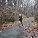 2014 IAS Woods Winter 6K Run - IMG_6186.JPG