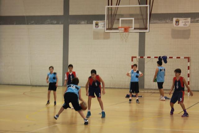 3x3 Los reyes del basket Mini e infantil - IMG_6501.JPG
