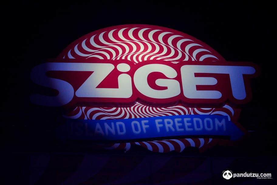 Sziget Festival 2014 Day 5 - Sziget%2BFestival%2B2014%2B%2528day%2B5%2529%2B-106.JPG
