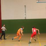 Cadete Mas 2013/14 - IMG_2336.JPG