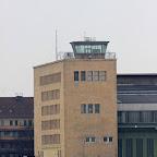 0088_Tempelhof.jpg