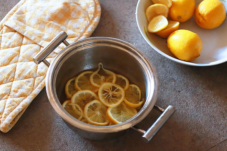 lemon pie, pastry cream with lemon, how to cook dough, easy dessert recipe