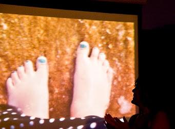 destilo flamenco 28_172S_Scamardi_Bulerias2012.jpg