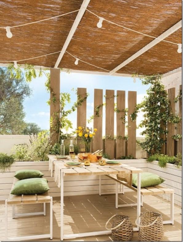 case e interni - arredare terrazzi e balconi (1)