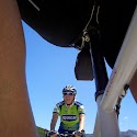 Set Subject 3rd - Under The Saddle Climbing In The Pyrenees_Gareth Quinn.jpg