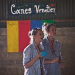 Tournéé_camps_2014-139.jpg