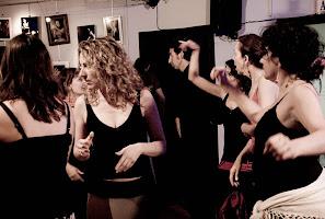 21 junio autoestima Flamenca_10S_Scamardi_tangos2012.jpg