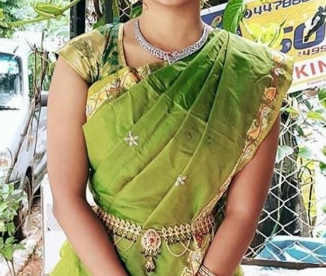 Beautifull Girls Pics Indian Beautiful Teenage Girls Beautiful