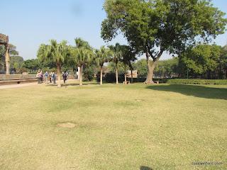 0680Cutub Minar