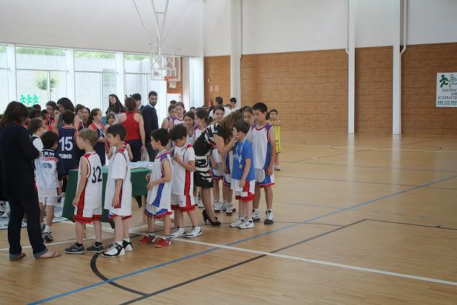 Torneo Consorcio das Mariñas 2012 - IMG_7577.JPG