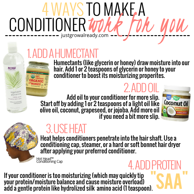 How To Fix Conditioner.jpg