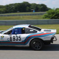 RVA Graphics & Wraps 2018 National Championship at NCM Motorsports Park - IMG_9085.jpg