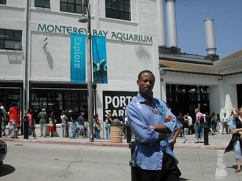 Montery Bay Aquarium, USA - 207779606_7b37f14505.jpg