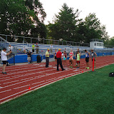June 11, 2015 All-Comer Track and Field at Princeton High School - DSC00780.jpg