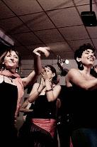 21 junio autoestima Flamenca_300S_Scamardi_tangos2012.jpg