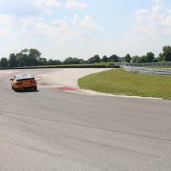 RVA Graphics & Wraps 2018 National Championship at NCM Motorsports Park - IMG_9061.jpg