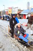 Iditarod2015_0253.JPG