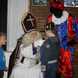 Sinterklaas 2013 - Sinterklaas201300050.jpg