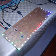 Hackeyboard LED ring test 1.JPG