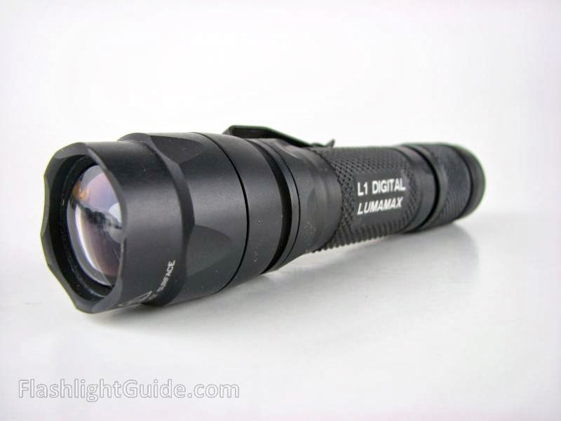 FlashlightGuide_6029
