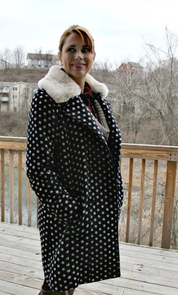 polka-dot-coat-2