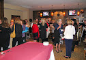 Women's Getaway Event Pictures 510.jpg