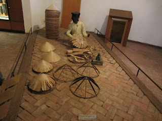 0013Museum_Of_Ethnology