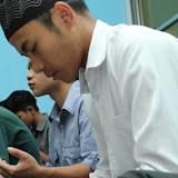 Kunjungan Majlis Taklim An-Nur - IMG_1063.JPG