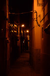 Marrakech par le magicien mentaliste Xavier Nicolas Avril 2012 (706).JPG