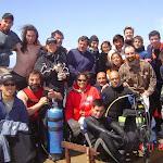 04-11-2007 Riqui y el grupo de buceo.jpg