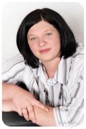 Karen Swart