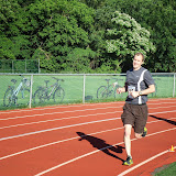 June 19 All-Comer Track at Hun School of Princeton - DSC00285.JPG
