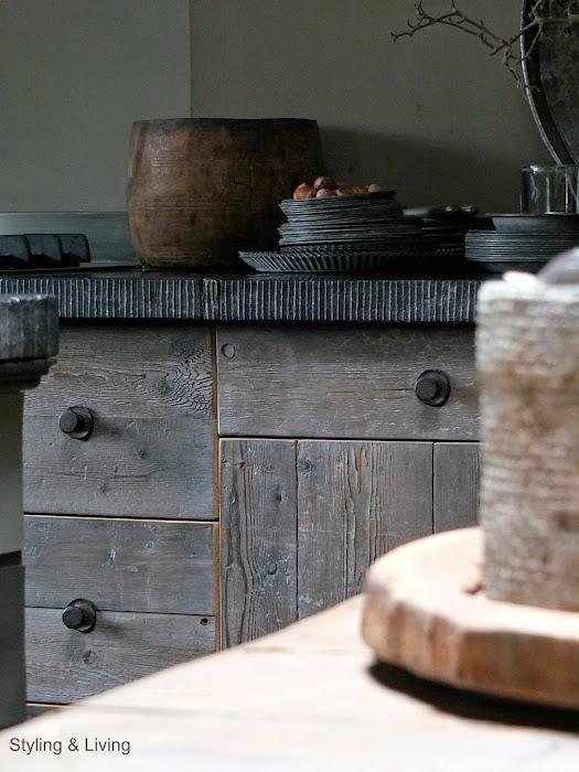 foto keuken 6.jpg