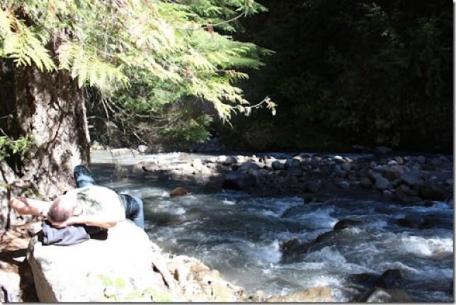 Domesticability Oregon Trip Mt. St Helens Haystack Rock Tidepools_-143