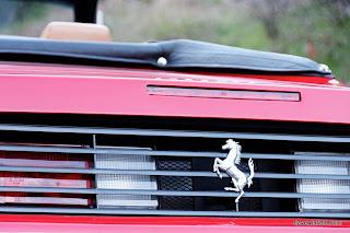 Ferrari-FFAD 2