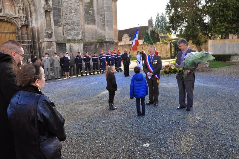ceremonie-11-novembre-2014-verberie-02