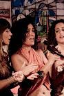 21 junio autoestima Flamenca_23S_Scamardi_tangos2012.jpg
