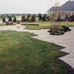 images-Decks Patios and Paths-waterfalls_b22.jpg