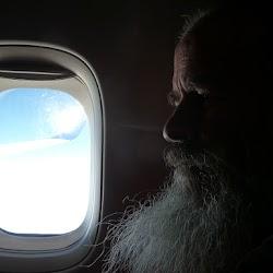 Master-Sirio-Ji-USA-2015-spiritual-meditation-retreat-6-on-the-go-coming-.21.JPG