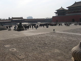 1440The Forbidden Palace