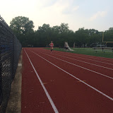June 11, 2015 All-Comer Track and Field at Princeton High School - IMG_0057.jpg