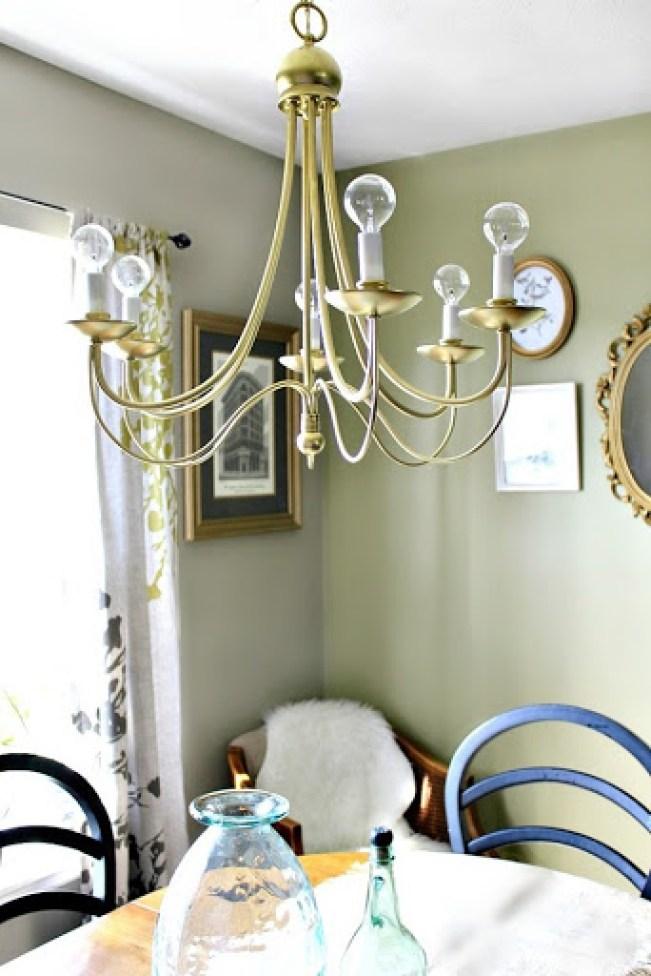 chandelier-15