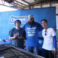 ChampCar 24-Hours at Nelson Ledges - Awards - IMG_8814.jpg