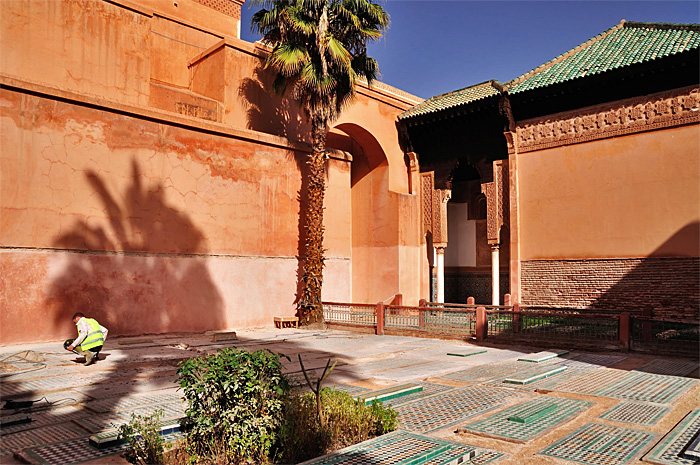 Marrakesh37.JPG