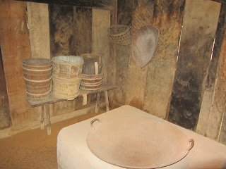 0050Museum_Of_Ethnology