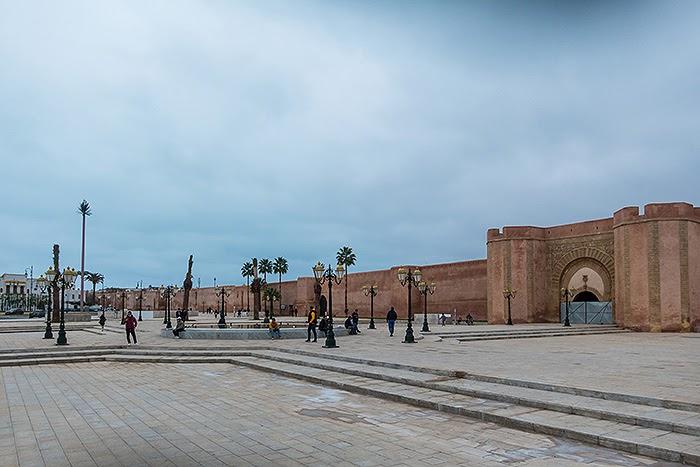 Rabat30.jpg