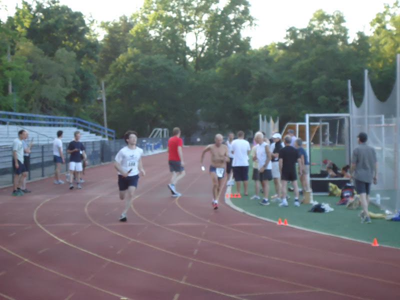 June 27 All-Comer Track at Princeton High School - DSC00184.JPG